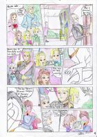 Family's Revenge Page 04 by Lady-Scorpion