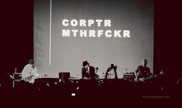 corptrmthrfckr by this-is-tis