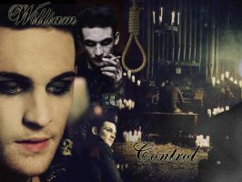 William+Control by meli30stm