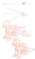 Perspective Tutorial by foxpill