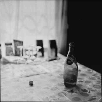 Perrier by Gont