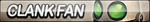 Clank Fan Button (Resubmit) by ButtonsMaker