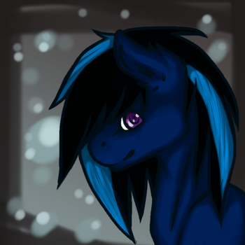 ID for May-June 2013 by Blue-Lambda