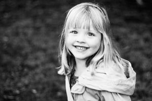 Jamison by BBPhotographii