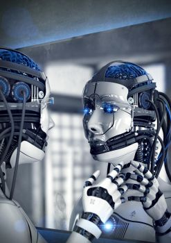 artificial intelligence by frequenzlos