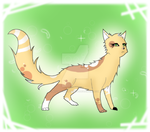 Amberfrost by Mysterious-Harmony