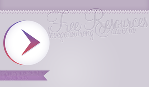 Web Resources by lovegonewrong