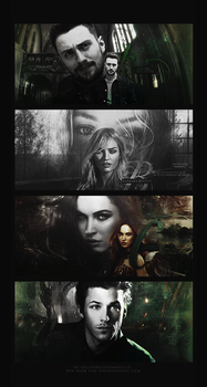 masterpiece. by deliverusfromevil13