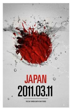 japan 2011.03.11 by another-modus