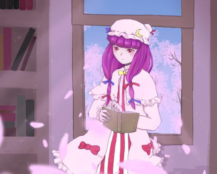 Patchy by te-belle