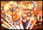 SeeU by Eclipsing