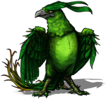 [Image: peregrass_by_fishbatdragonthing-d5yy9ai.png]