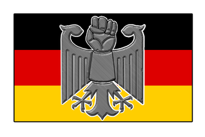 Panzer Rebellion Deutschland by Thurosis