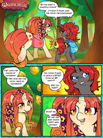 Adventures in Herdshire Ch1 Pg5 by AddictionHalfWay