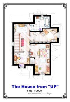 Cool Nikneuks Deviantart Gallery Largest Home Design Picture Inspirations Pitcheantrous
