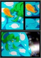 Slime for the Space_15 by Animewave-Neo