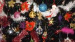 Christmas Tree decor 2015 by FFGallery
