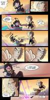 TTOCT - Round 1 Part 5 by AndrewMartinD