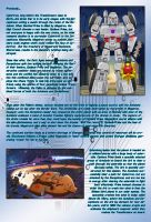 the_middle_years_intro_page_by_hellbat-d