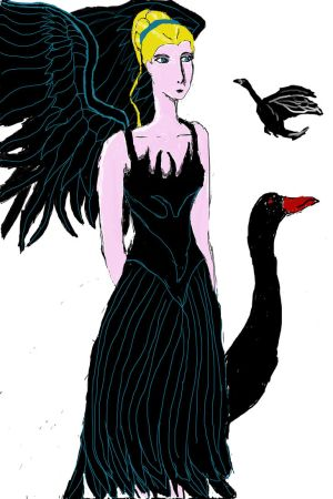 Fairy Tale Characters turned into Evil Characters! by ...