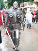 knight 4 by two-ladies-stocks