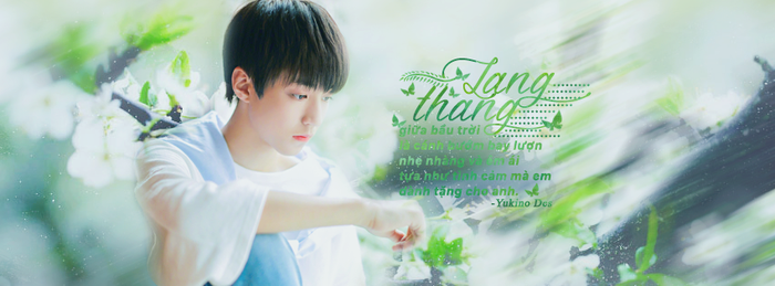 Cover Quotes 5# by Yukino-chuchoe