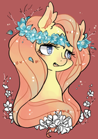 I'm not a doormat by swampyfish