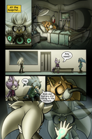 GOTF issue 9 page 13 by EvanStanley