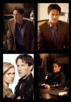 Bill Compton S4 Image Pack 1 by riogirl9909