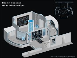steria engineering 3d by omi-key