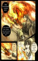 community mission-kind of---02 by Mao718