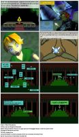 Link's neverending journey 01 by rayman18