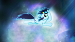 Soaring Through Color by Game-BeatX14