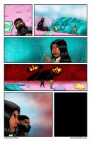 DHK Chapter 5 Page 30 by BurrellGillJr