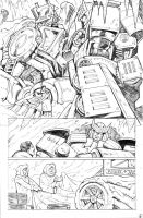 TF_INFESTATION 2 #2.pg 6 pencils by GuidoGuidi