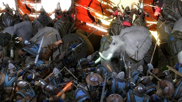 crusader king 2 how to join seige defense