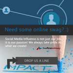 Online Swag by andreascy
