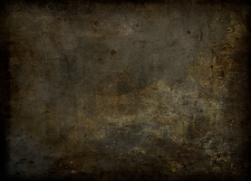 Texture 60 by Inadesign-Stock