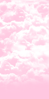 Free custom box background- clouds by mochajelly