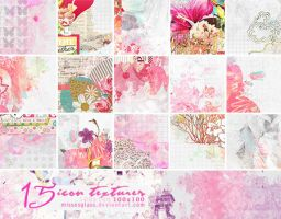 15 Icon textures - 2602 by Missesglass