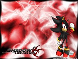 Another Shadow's wallpaper by cripps