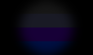 Nyctogender (2) by Pride-Flags
