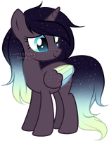 Starry By Sour Candy Cat-dav64cz by Sour-Candy-Cat