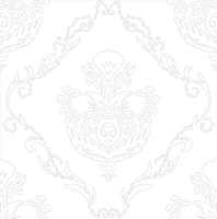 Svg Wallpaper by Zilly-The-Jellyfish