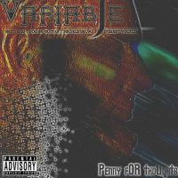 Variable - Penny For Thoughts by Japoshi