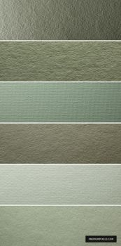 14 High-Res Paper Textures by ormanclark