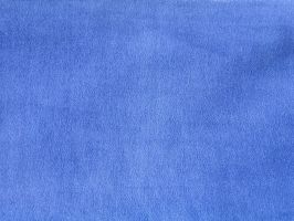Blue Suede Texture Fuzzy Fabric Stock Wallpaper by TextureX-com