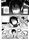 OW page 2 by Luky-Yuki