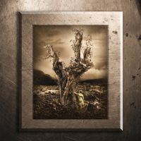 immortal joshua tree .version 2 by oneoftheclan