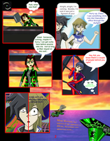 CODE:twsmGX Chapter 1 Page 3 by DimentionQueen